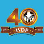 IVDP Krishnagiri - Towards Transformation