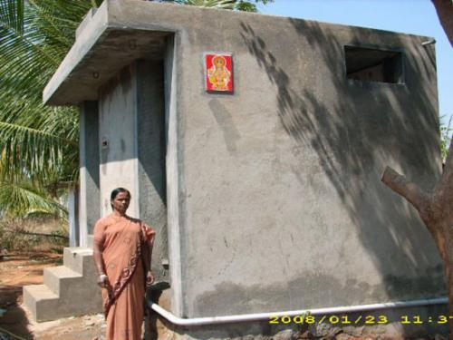 phoca thumb l toilet loan 5