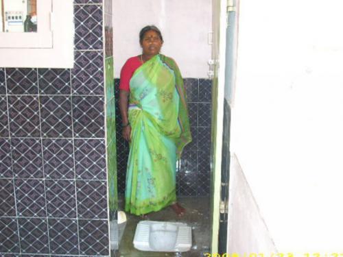 phoca thumb l toilet loan 7
